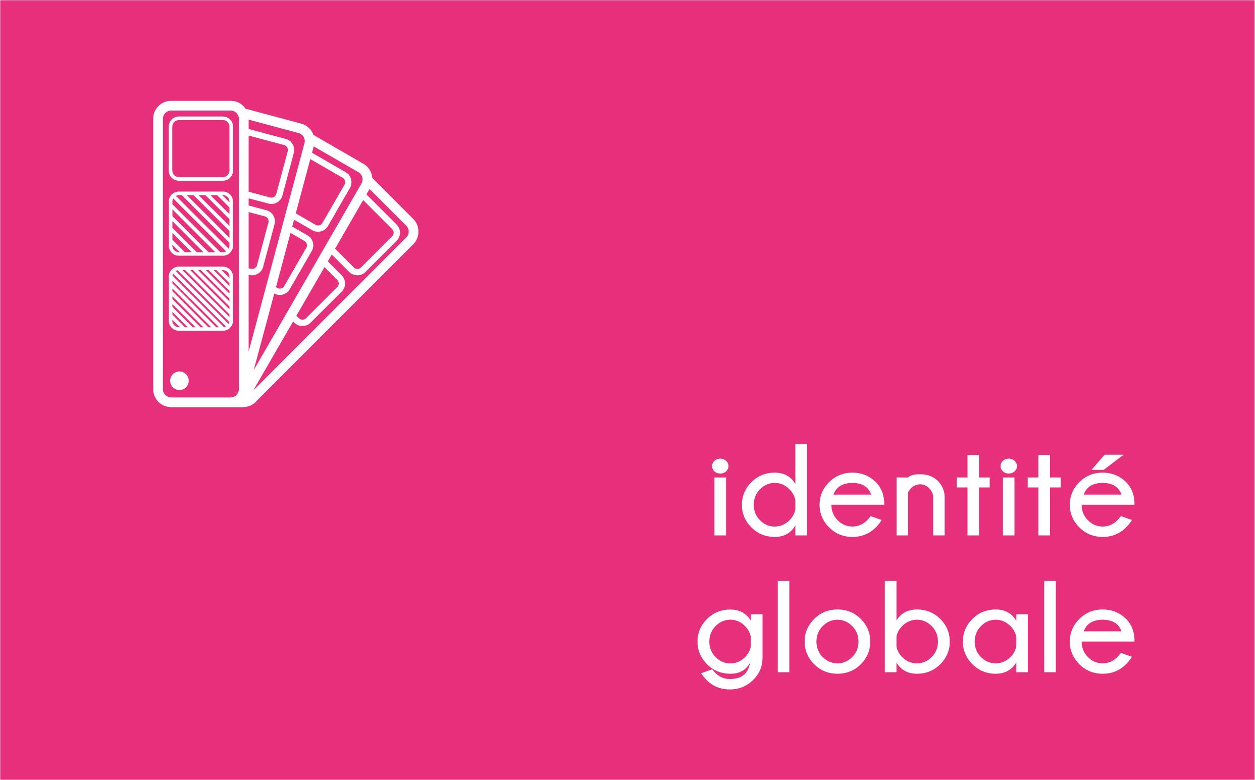 Identité globale