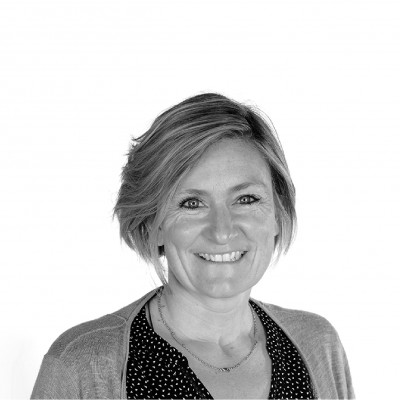 Studio FRITSCH-DURISOTTI / Delphine Milan / gestion et administration