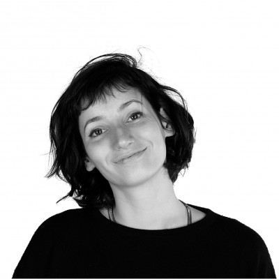 Studio FRITSCH-DURISOTTI / Marguerite Bruchet / équipe créa