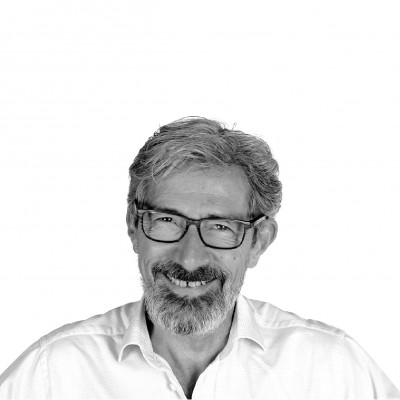 Studio FRITSCH-DURISOTTI / Thierry Coste / associé